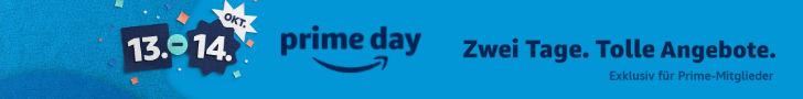 Amazon Prime Day 2020  bestätigt - alle Infos, Aktionen und Angebote
