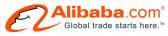 Alibaba.com - Marktplatz für Elektronik und mehr
