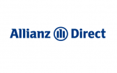 Allianz Direct (ehemals AllSecure) - Autoversicherung
