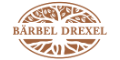 Bärbel Drexel - Natürlich Natur - Naturkosmetik, Nahrungsergänzung, Aromatherapie