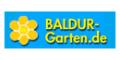 Im Shop von BALDUR-Garten finden Sie Pflanzen für jeden Bedarf! Pflanzen in Gärtner-Qualität seit 1901