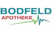 Bofeld Apotheke, Online, Medikamente günstiger, Rezepte. Medizin