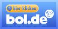 Bol.de – Bücher. Ebooks, Spielwaren, Games, Filme, Musik
