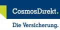 Cosmosdirekt - Versicherung - Ergo - KFZ, Hausrat, Haftpflicht, Berufsunfägigkeit, Tagesgeld, Rente,Vorsorge