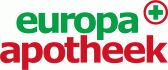Europa Apotheek Venlo,Apotheke,medikamente,rezept