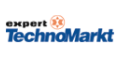 Expert Technomarkt - Ihr Online Shop für Elektronik und Elektro Produkte.