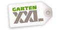 Garten XXL - Gartenfachmarkt im Internet - Gartenmöbel, Gartengeräte. Gartenhäuser, Pflanzen, Grillen, Werkstatt