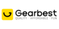 Gearbest- Technik, Gadgets, Xiaomi, Toys, Smartphones,Notebooks,China,Import