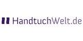 Handtuchwelt.de - Handtücher, Bademantel, Badteppich, Sauna, Strandkleider