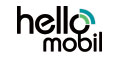 hellomobil – Tarife, Handys, Smartphones, Flat, Allnet