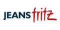 Jeans-Fritz.de - Der Online Shop für Jeans, Denim, Mode und Accessoires für die ganze Familie.