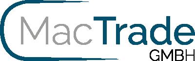 MacTrade - Seit 1998 ist MacTrade eines der größten und profiliertesten Internet-Portale für Apple-Computer und Accessoires in Deutschland