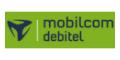 Mobilcom Debitel und Freenet TV - Mobilfunk, Handys, Smartphone, DVBT2