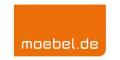 moebel.de - Möbel, Einrichtung, Wohnung, Haus, Tisch, Stuhl, Schrank, Bett, Küche, Teppich, Wohnungseinrichtung