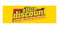 Office Discount - Bürobedarf, Büroartikel, Toner, Tinte, Patronen