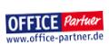 Office Partner - Büroartikel, Toner, Tinte, Patronen