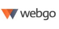 webgo - Hosting, Webhosting, vServer, Domains, Server