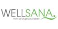 Wellsana - Aktiv und gesund leben - Wellness, Gesunde Ernährung, Gesunder Schlaf, Alltagshelfer, Mobilität