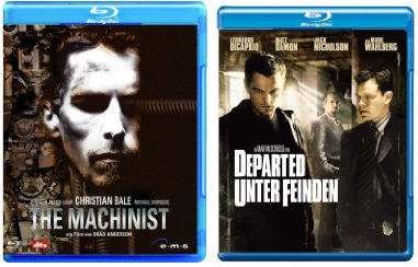 Blu-ray machinist_departed