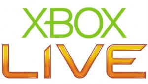 Xbox Live Systemmupdate 28.10.209