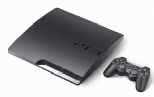 g nstige playstation 3 slim ps3 angebote bei aldi. Black Bedroom Furniture Sets. Home Design Ideas