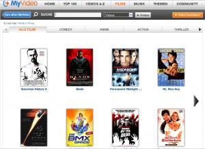 Kostenlose Kinofilme
