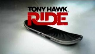 Preisreduzierung amazon.de Tony Hawk Ride