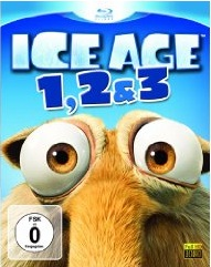 iceage123bluray