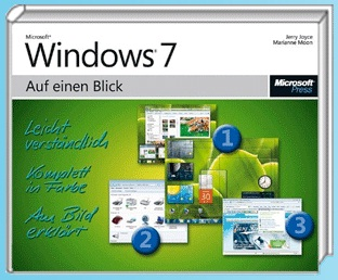 Windows 7 eBook kostenlos