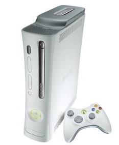 Vorsicht beim Kauf von gebrauchten Xbox 360 Konsolen