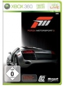 konsolenprofis Forza Motorsport 3 20 €