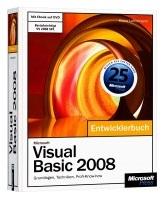 Visual Basic 2008 - Das Entwicklerbuch umsonst