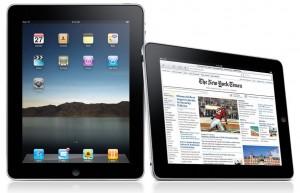 Meine Erfahrungen mit dem Apple iPad