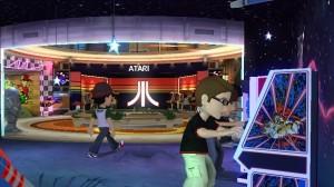Xbox 360 und PC - Virtuelle Spielhalle