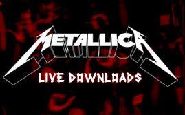 Live Konzerte gratis downloaden
