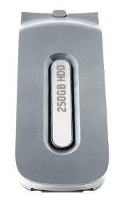 Xbox 360 250 GB Festplatte einzeln kaufen