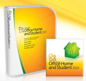 Office 2010 kostenlos