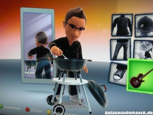 Xbox Live Code kostenlos