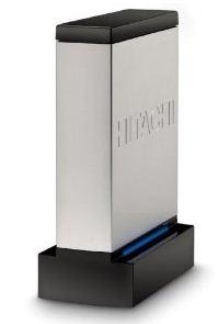 günstige 2 TB Terabyte Festplatte