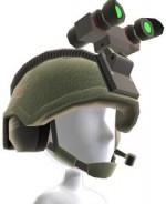 Xbox Live kostenloses Nachtsichtgerät