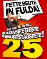Lokale Media Markt Angebote Fulda