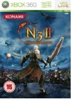 Ninety Nine Nights (N3 II)
