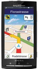 Kostenlose Navigationssoftware