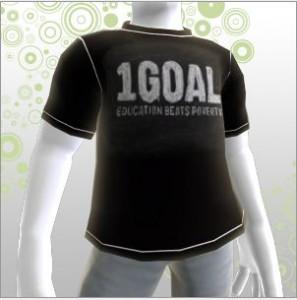 kostenlose Xbox 360 Avatar Kleidung