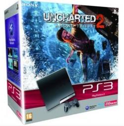 günstiges Playstation 3 Angebot