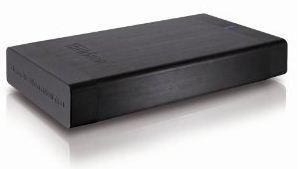 günstige externe 2000 GB Festplatte TrekStor