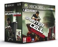 "Abverkauf Xbox 360 Elite ""alt"""