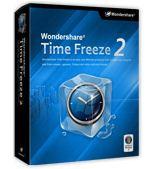 Kostenloser Systemschutz Time Freeze 2