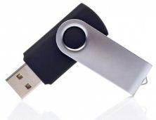 günstiger USB-Stick mit 32 GB