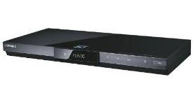 Angebot 3D-Unterstützung Blu-ray Player amazon.de